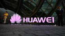 We received govt's support despite Doklam standoff: Huawei India CEO Jay Chen