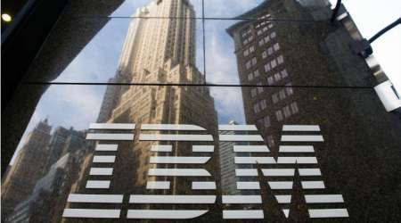 IBM, IBM corp, IBM acquires Red Hat, Red Hat, Ginny Rometty, IBM acquisition, IBM Red Hat acquisition, US software firm, tech news