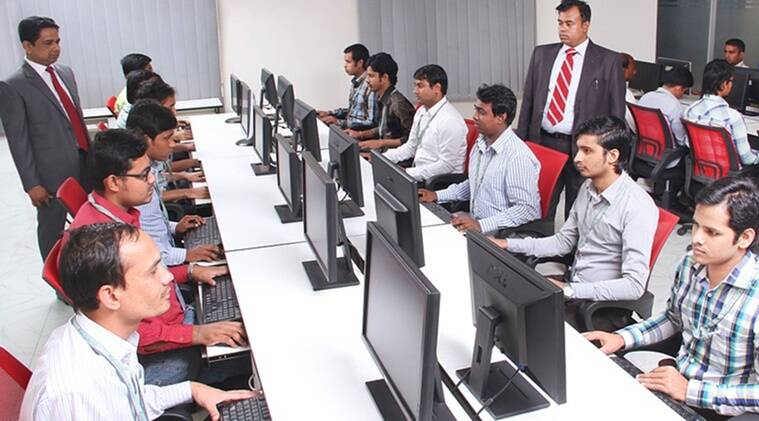 ca final result, ca final result 2018, cpt result 2018, icai.org, icai.org.in,