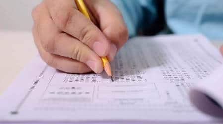 IBPS PO Paper analysis, IBPS PO prelims paper analysis, ibps.in, ibps po admit card, IBPS PO prelims examination