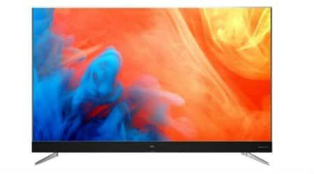 iFFALCON, iFFALCON 32F2A, iFFALCON F2A, iFFALCON TV, iFFALCON smart TV, iFFALCON hd tv, iFFALCON tvs, iFFALCON television, iFFALCON flipkart