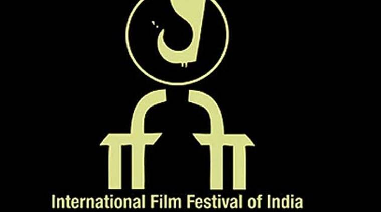 IFFI: Delegates, organisers exchange heated words