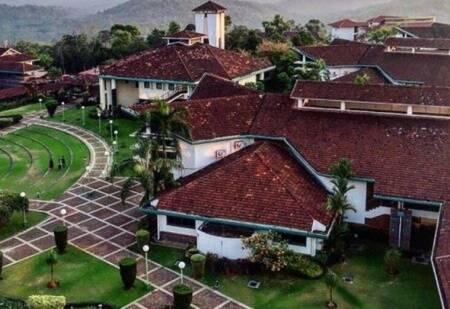 IIM-Kozhikode placement, IIM-Kozhikode, Indian Institute of Management, Indian Institute of Management Kozhikode