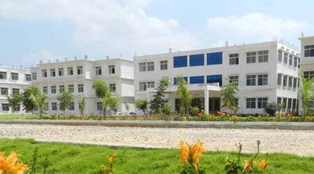 Cabinet approves establishment of two new permanent campuses ofIISER