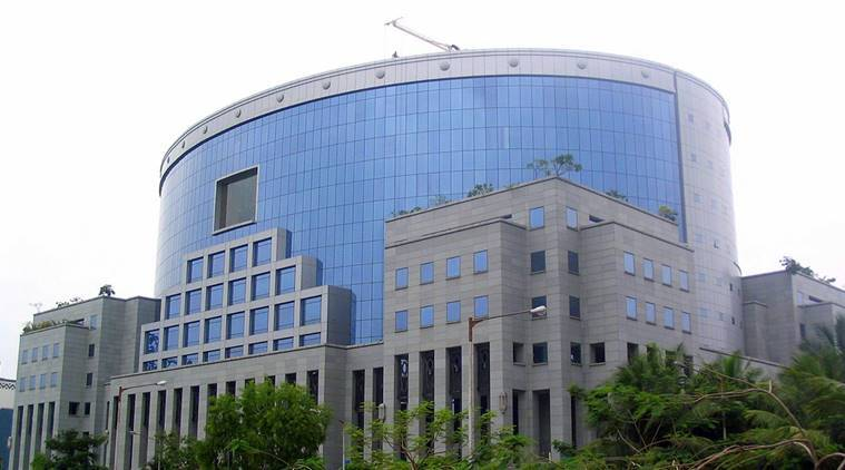 IL&FS crisis: 'Name us but why didn't Centre name shareholder directors'