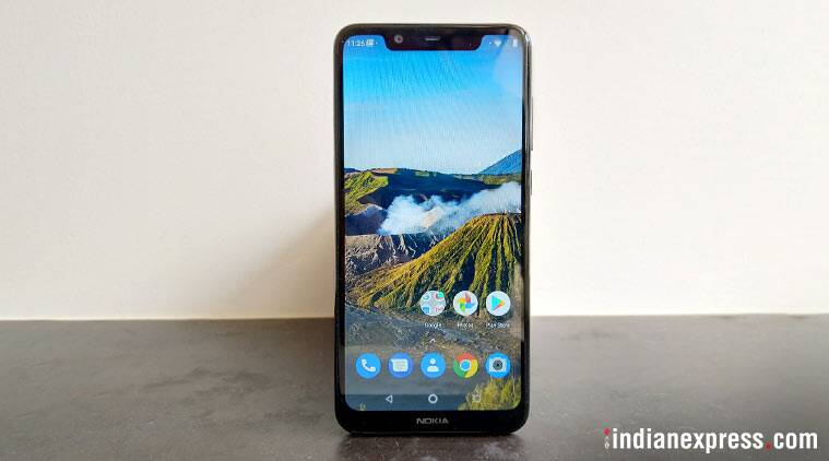 honor 8c, vivo y95, honor 8c vs redmi note 6 pro, honor 8c vs nokia 5.1 plus, honor 8c vs motorola one power, honor 8c vs vivo y95, xiaomi redmi note 6 pro, nokia 5.1 plus, motorola one power, honor, nokia, xiaomi, vivo