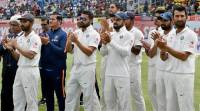 India vs Australia: Rohit Sharma and Murali Vijay recalled in 18-member Test squad, MS Dhoni