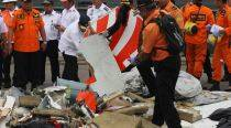 Indonesia urges more training for pilots after Lion Aircrash