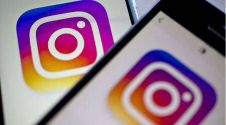 Instagram down, users across the globe faceoutage