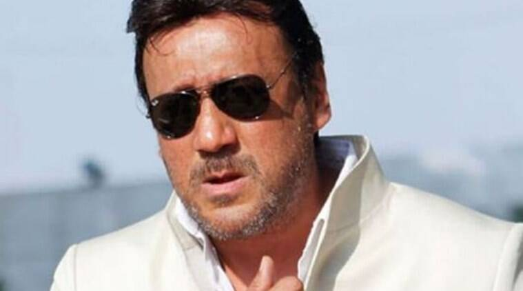 Jackie Shroff on MeToo movement in Bollywood