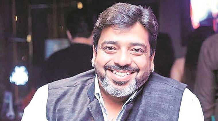 Troubled Times: Comedian Jeeveshu Ahluwalia caught in #MeToo storm, organisers cancel Chandigarh show