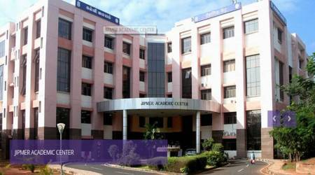 Jawaharlal Institute of Postgraduate Medical Education and Research, jipmer, jipmer.edu.in, jipmer 2020 exam date, jipmer application form, education news, medical college admissions, college admissions, NEET 2020, NEET exam date,
