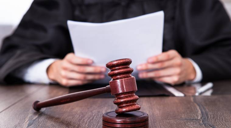 Mumbai: Terror accused files plea in court, wants witness claim probed under POCSO Act