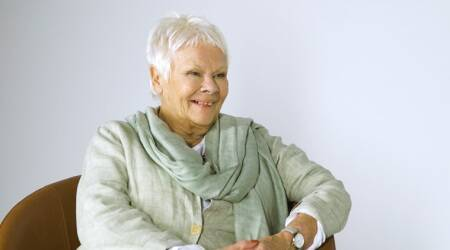 jude dench joins the cast of cats