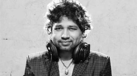 Kailash Kher on being accused of sexual harassment: Extremelydisappointed