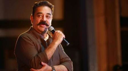 Kamal Haasan: Will join hands with Congress if they break alliance with DMK