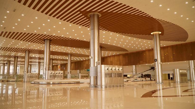 kannur airport pics, kannur airport picture, Kannur airport Kerala, solar powered airport, kannur airport, kerala airport