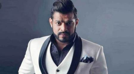 Karan Patel on Me Too Movement