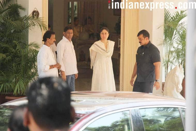 kareena kapoor khan photos