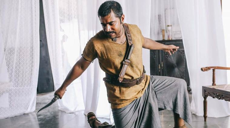 Kayamkulam Kochunni box office collection Nivin Pauly