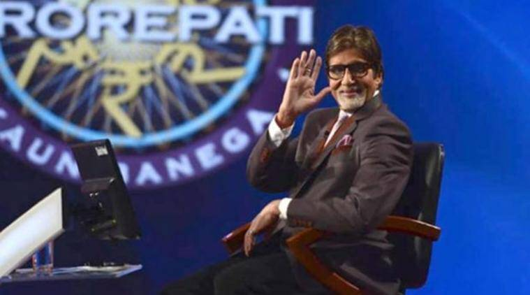 KBC 10 October 2 episode highlights: Iti Madhvi takes home Rs 3