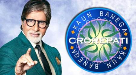 KBC 10 October 1 episode highlights: Binita Jain wins Rs 25,00,000