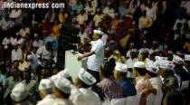 AAP is kangaal, PM gave us clean chit, says Arvind Kejriwal in fresh push for funds