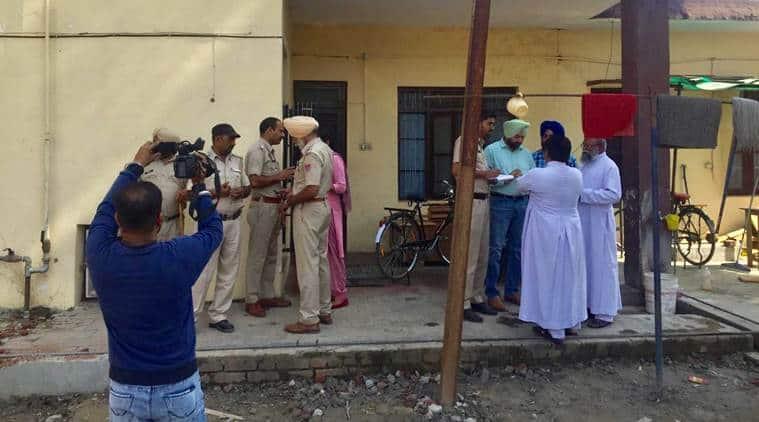 Kerala nun rape case: In-camera post-mortem of key witness conducted