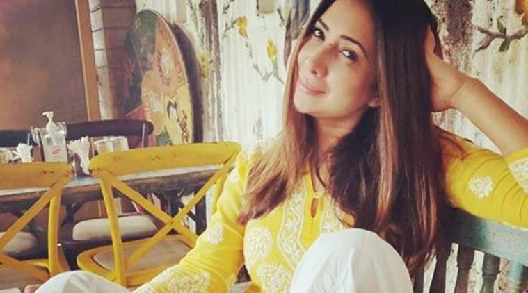 Kim Sharma will reportedly enter Bigg Boss 12 along with another television star
