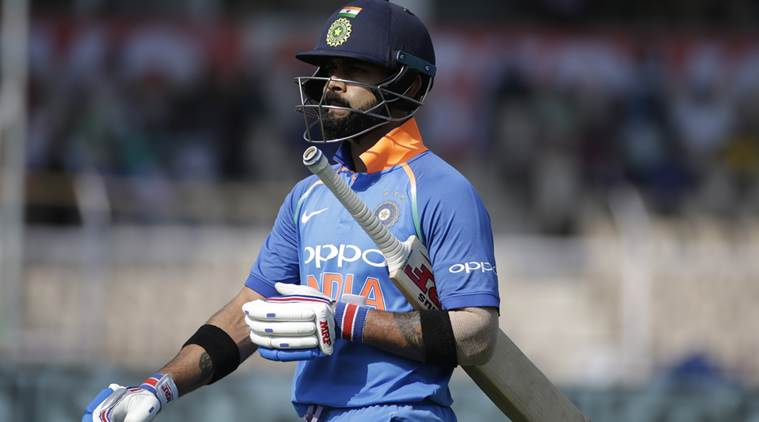 India vs West Indies 4th ODI Live Cricket Streaming