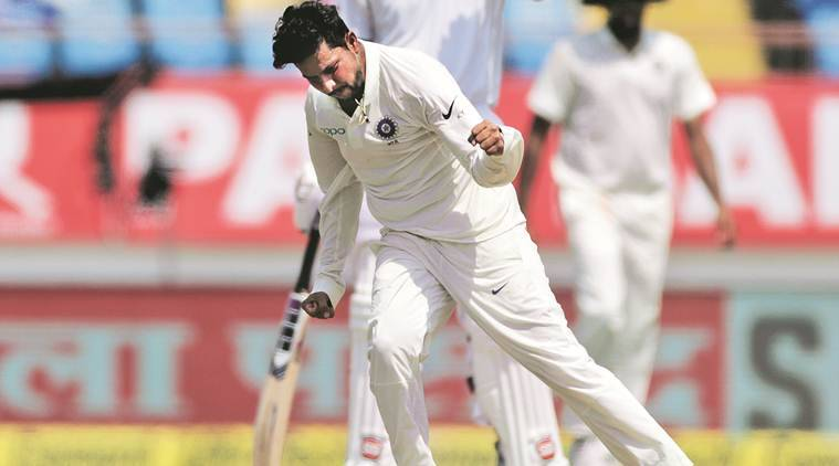It was best to take a break before the Adelaide Test: Pujara