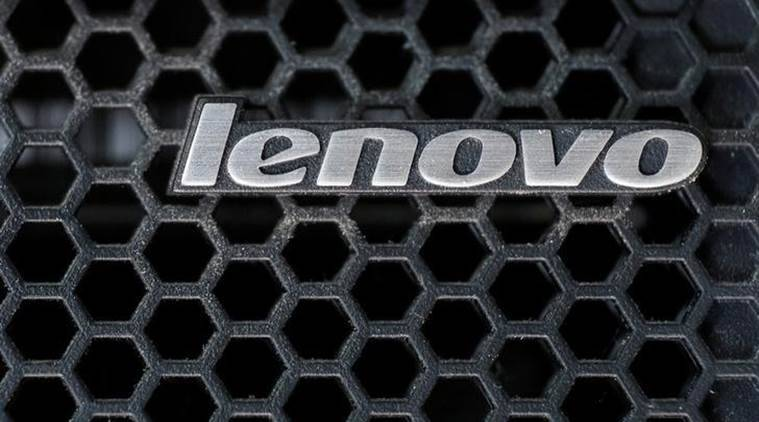 Lenovo, ZTE losses, US cyber attack, Apple, Chinese data risk, Amazon Web Services, US trade tariffs on China, Huawei, electronics supply, Hong Kong stock exchange results, IT hardware sector