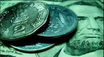 Rupee gains 8 paise to 73.24 against US dollar in earlytrade
