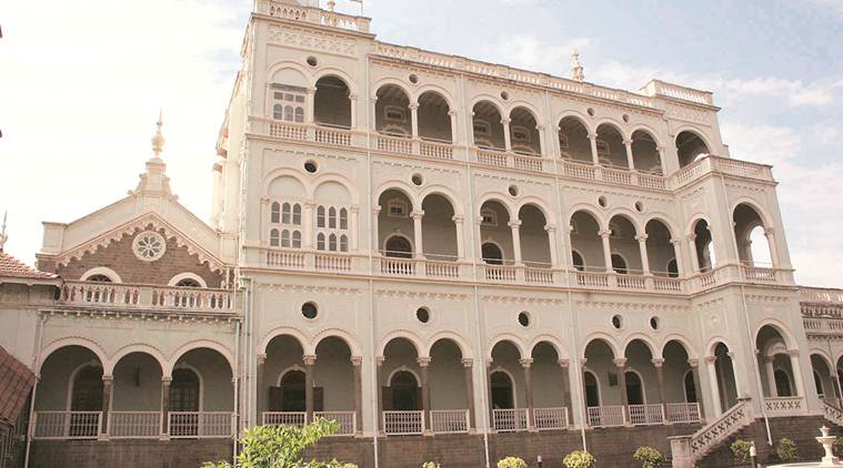 A palace that became Mahatma Gandhi's prison for 21 months, but two tragedies brought it close to his heart