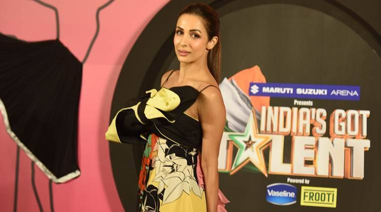 malaika arora khan on sajid khan sexual harassment