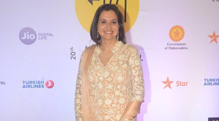We understand pain caused but had to stand with women who raised their voices: MAMI director on dropping films