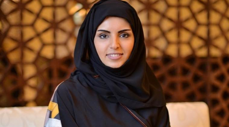 riley middle eastern single women Single middle eastern men and women are waiting for you meet east indian, arab and other singles who want to meet a new friend, lover or long term partner join us now and create your free profile, middle eastern singles.