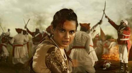 Kangana Ranaut on similarity with Rani Laxmibai: Haven't got anything without a fight in mylife