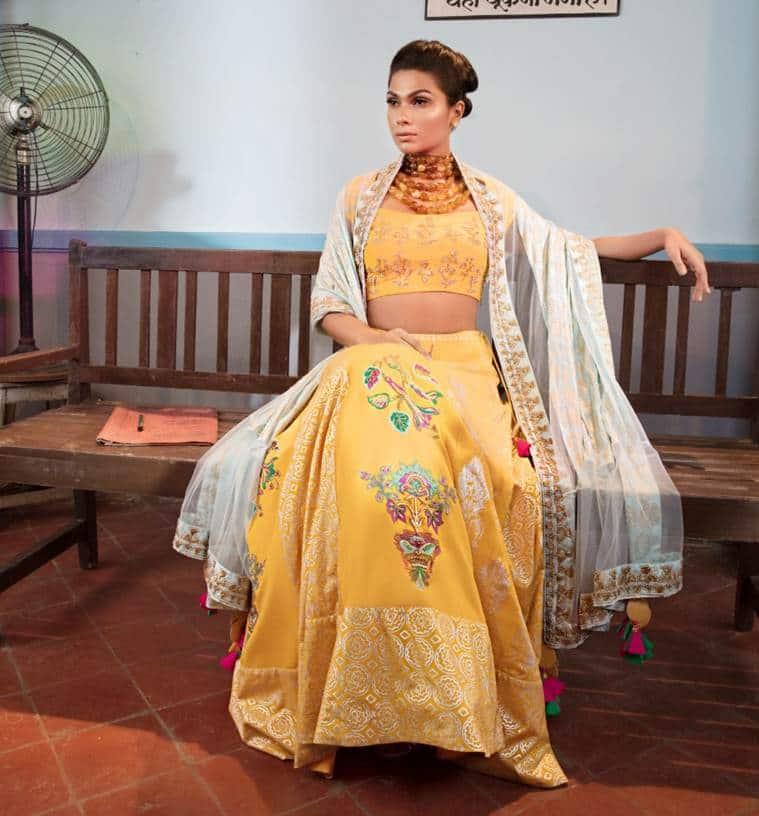 Masaba Gupta, Masaba Gupta designs, Masaba Gupta outfits
