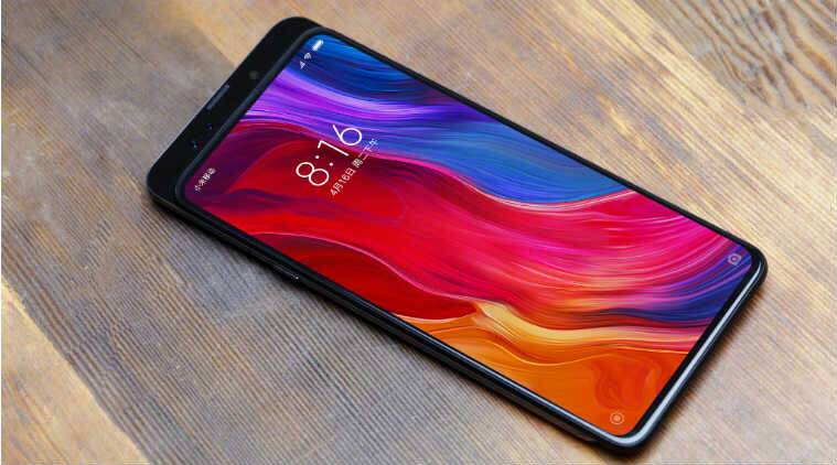 Xiaomi Mi 6S leaked benchmark reveals Snapdragon 835 processor, Android 9 Pie