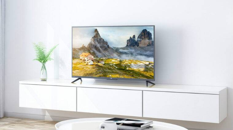 Xiaomi Mi LED TV 4A Pro 49, Mi LED TV 4A Pro 49 review, Mi LED TV 4A Pro 49 price in India, Mi LED TV 4A Pro 49 India sale, Mi LED TV 4A Pro 49 specifications, Mi LED TV 4A Pro 49 availability, Mi LED TV 4A Pro 49 features