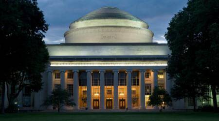 Massachusetts Institute of Technology, MIT artificial intelligence school, Schwarzman College of Computing setup, AI tools, MIT Stephen A Schwarzman College of Computing, inter disciplinary studies on AI, Stephen Schwarzman Blackstone, AI based courses, machine learning, public policy on AI, MIT AI centres, MIT news