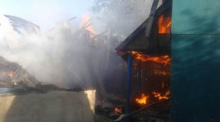 Tripura attack: Evicted villagers still traumatized to return, claim loot started after minister's arrival