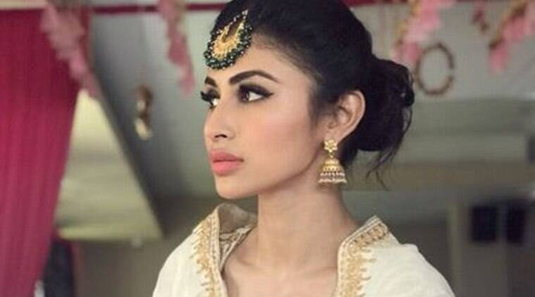 mouni roy speaks up on me too movement