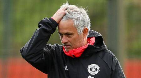 Gary Neville labels Manchester United board 'rotten to the core' over Jose Mourinho sackingreports