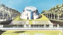 Museum of Indian PMs design a rip-off, claims architect Rewal