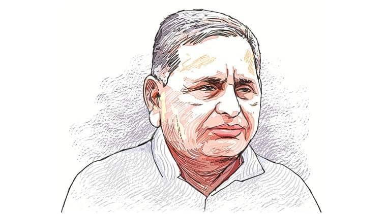 mulayam singh yadav, mamata banerjee, kolkata brigade rally, opposition show of strength, oppostion alliance, indian express