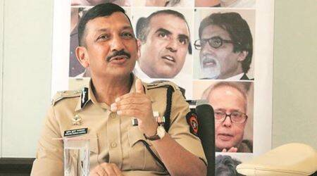 Mumbai Police to introduce e-awas system for housing for its personnel