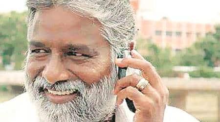 Karnataka: Have no complaints against govt, says lone BSP minister afterresigning