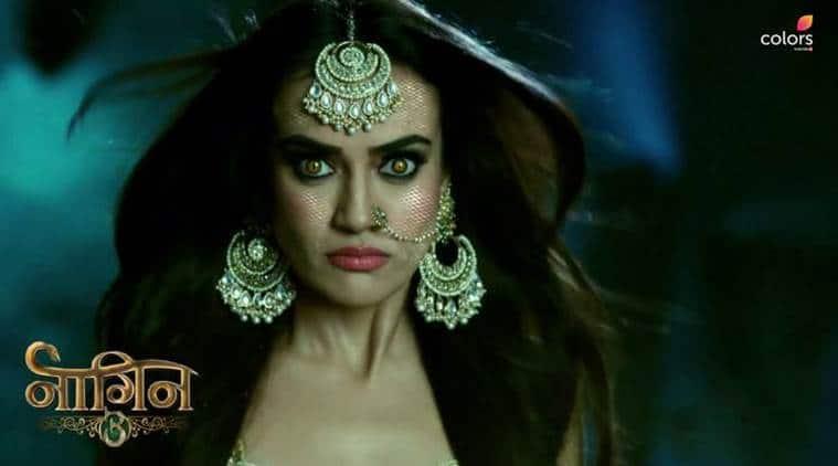 Ekta Kapoor: Getting a new cast for Naagin 3 was a huge risk